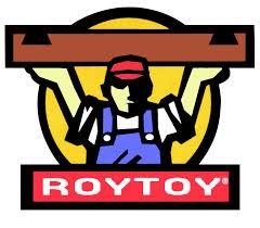 Roy Toy